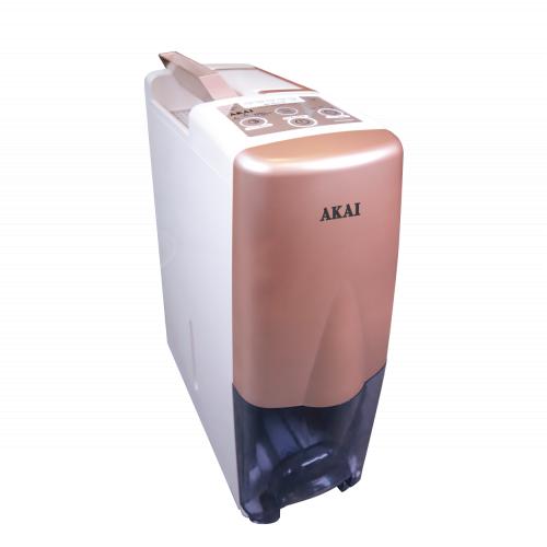 AKAI 負離子 + 空氣淨化 + 抽濕機 三合一 20L [SDH-208R]
