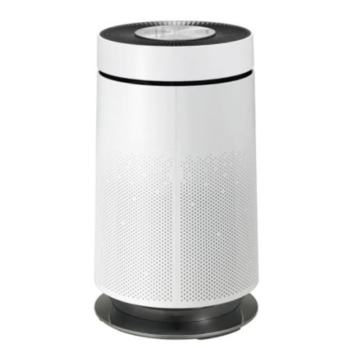 LG PuriCare™ 360° 空氣清新機  [AS65GDWH0]