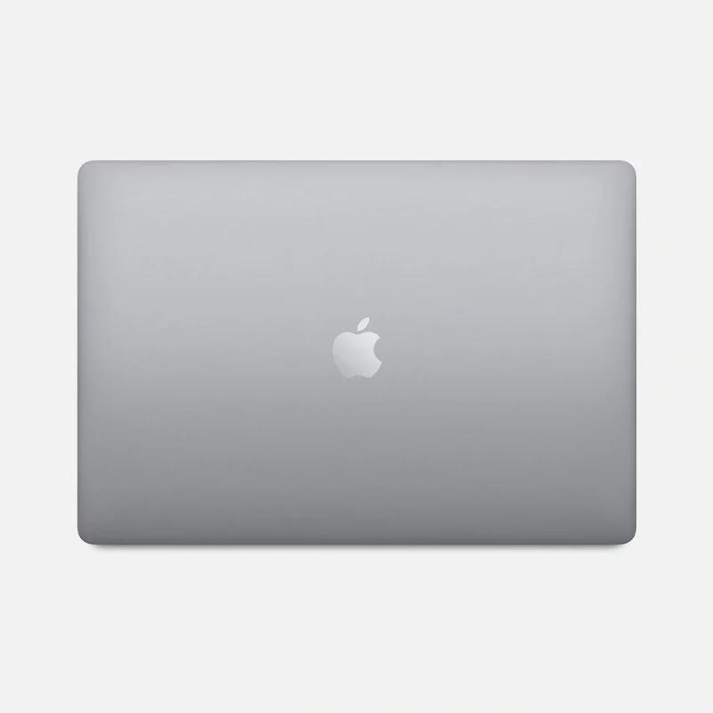 "Apple MacBook Pro 13"" 手提電腦[M1/8GB/8-core GPU]"