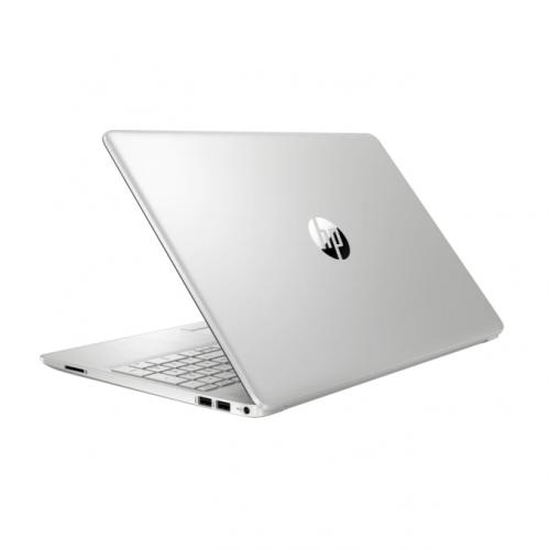 HP 15s-du3030TX (i5-1135G7/256G SSD/GeForce MX350) 手提電腦 [4色]