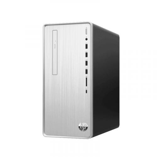 HP Pavilion TP01-2001hk 桌上電腦