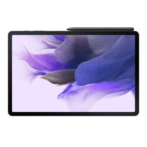 Samsung Galaxy Tab S7 FE Wi-Fi 12.4