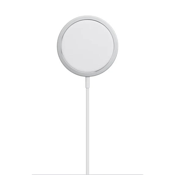 Apple MagSafe Charger 無線充電器