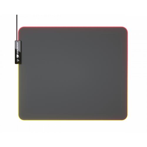 NEON / NEON X RGB 電競滑鼠墊