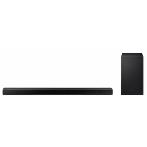 SAMSUNG HW-Q700A 3.1.2聲道Soundbar