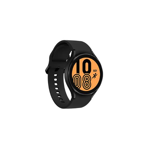 [預購] Samsung Galaxy Watch4 40mm [藍牙] [2色]