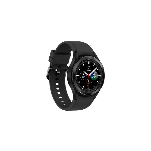 Samsung Galaxy Watch4 Classic 46mm [藍牙/LTE] [2色]