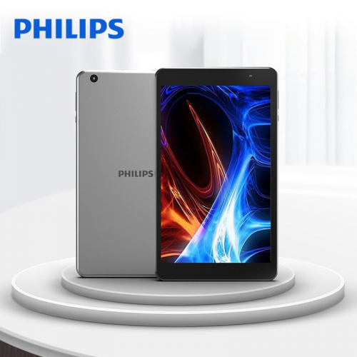 Philips M8 平板電腦