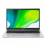 Acer Aspire 3 14吋手提電腦(A314-35-C5QR)