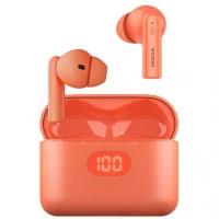 Nokia 真無線藍牙耳機 E3102 [3色]