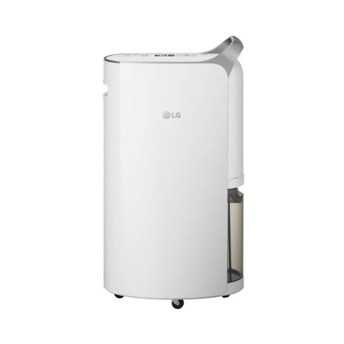 LG MD16GQSA1 變頻式離子殺菌智能抽濕機 [28公升]