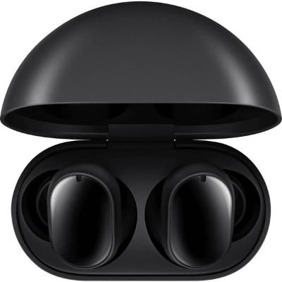 Xiaomi 小米 Redmi Buds 3 Pro 降噪藍牙耳機 [2色]