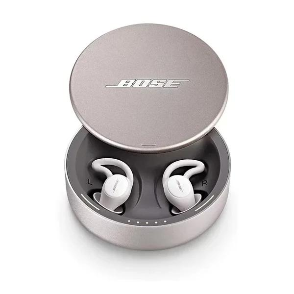 Bose Sleepbuds II 遮噪睡眠耳塞