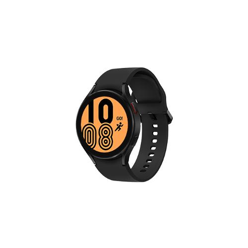 Samsung Galaxy Watch4 44mm [藍牙/LTE] [2色]