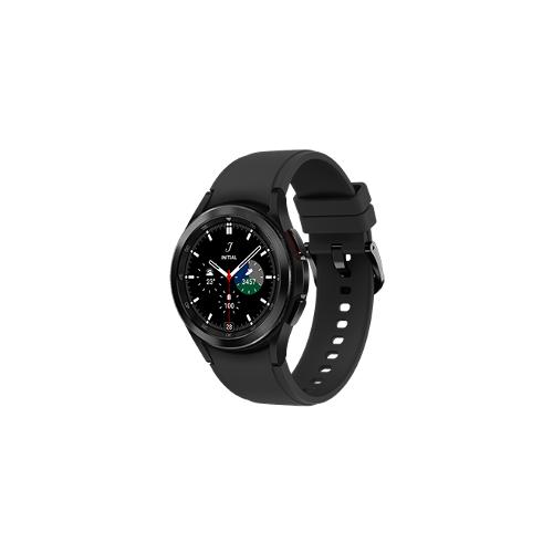 Samsung Galaxy Watch4 Classic 42mm [藍牙] [2色]