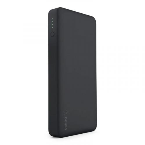 Belkin Pocket Power 10K 行動電源