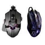 暗殺星 AM702 /G500 電競遊戲滑鼠 [2款]