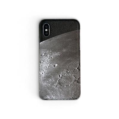 Workshop68 手工iPhone殻 - Darkside of the Moon - iPhone 7+/8+