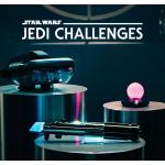 Lenovo Star Wars Jedi Challenges 星球大戰™:絕地挑戰 AR 模擬器