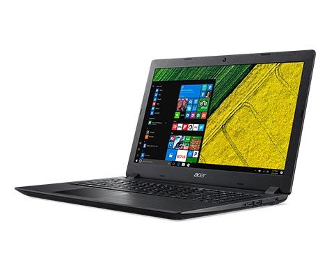 "Acer A315-53G-57GY 15.6""手提電腦 (NX.H1ACF.001)"