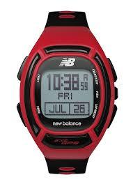 New Balance EX2-906 運動手錶 [2色]