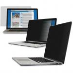 3M MacBook 熒幕防窺片 [7種尺寸]