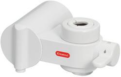 日本直送 三菱 Cleansui CB015 水龍頭式濾水器