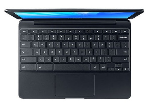 "Samsung Chromebook 11.6"" 手提電腦 (XE500C13-K01)"