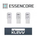 KLEVV Neo USB 3.0 Flash Drive USB 手指 [16/32/64GB]