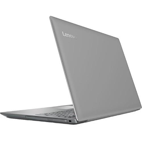 """Lenovo IdeaPad 330-15IKB 15.6""""手提電腦 (81DE016HHH)"""