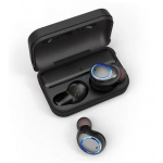 Awei T3 真無線藍牙耳機 連充電盒