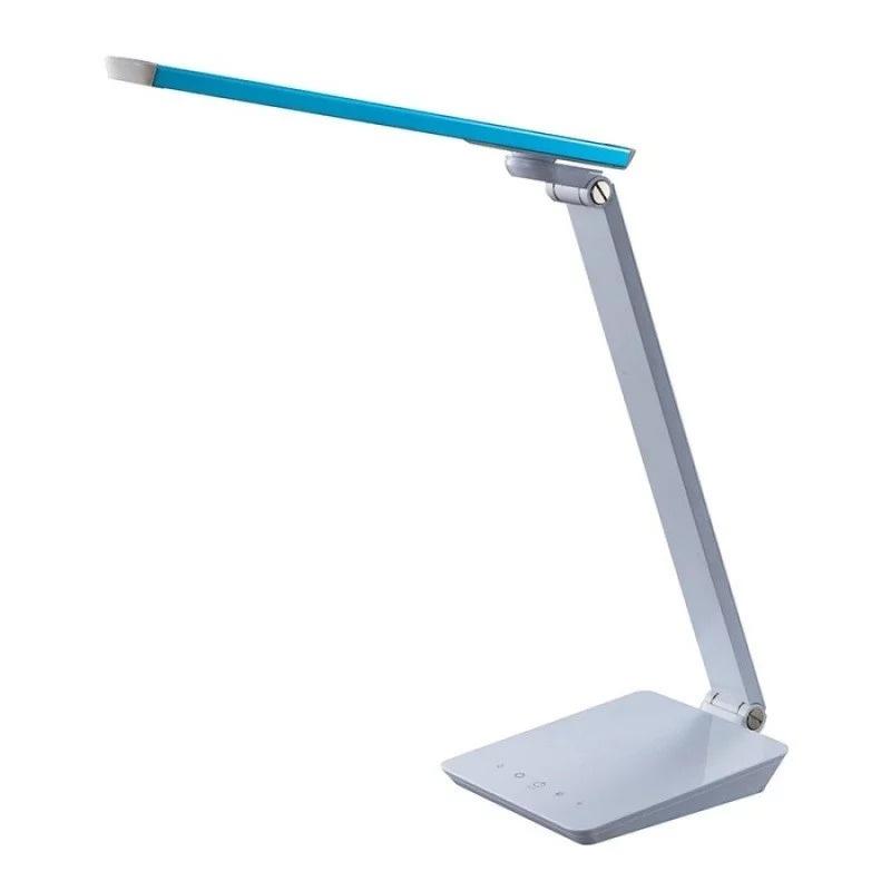 Imarflex 伊瑪牌『Smart』輕觸式進階LED護眼檯燈 (ITL-A428)