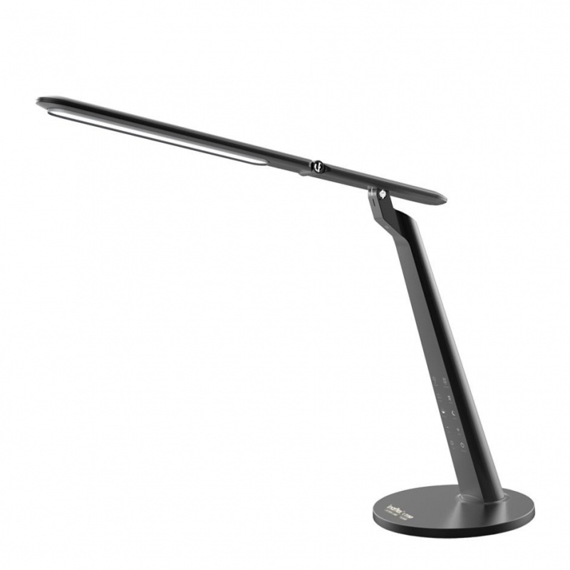 Imarflex 伊瑪牌『Wisdom』輕觸式高階LED護眼檯燈 (ILT-H688)