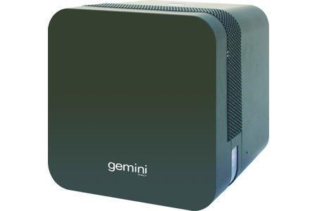 Gemini GD350 迷你光觸媒空氣淨化抽濕機 [2色]