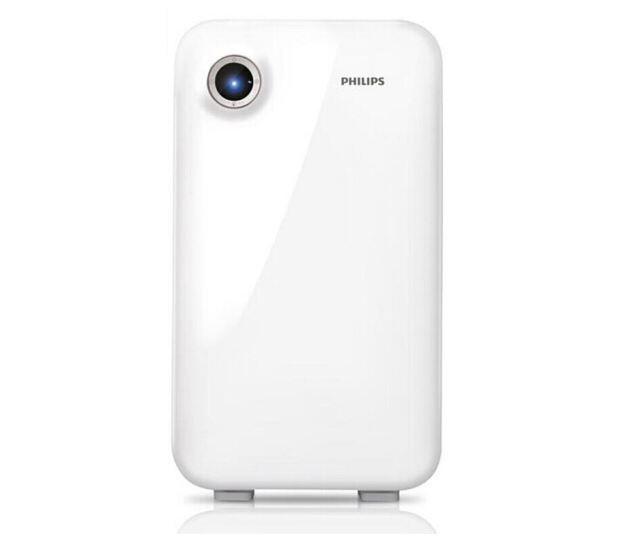 Philips AC4014 空氣淨化器