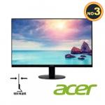 """Acer 21.5"""" IPS 超薄邊框高清電腦螢幕 (SA220Q) [嘉里快遞免運]"""
