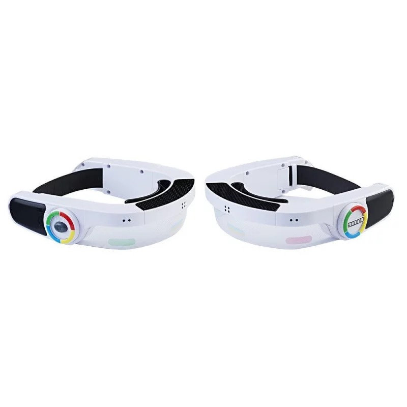 Hasbro Simon Optix Game VR記憶遊戲 [2款]
