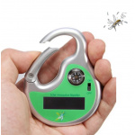 Hook Type 掛式太陽能超聲波驅蟲器