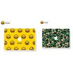 B.Duck Macbook Laptop Sticker 鴨仔貼紙 [2款] [2尺寸]