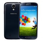 Samsung GALAXY S4 智能手機 [2色]