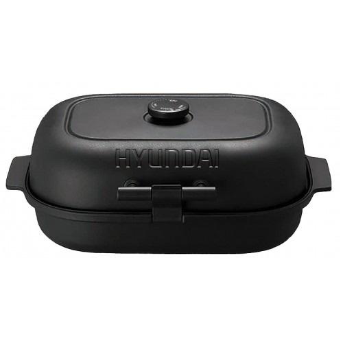 Hyundai HY-MC311 多用途烤番薯機 [2色]