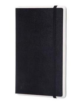 Moleskine Paper Tablet N°2 觸點感應替換本 [2色]