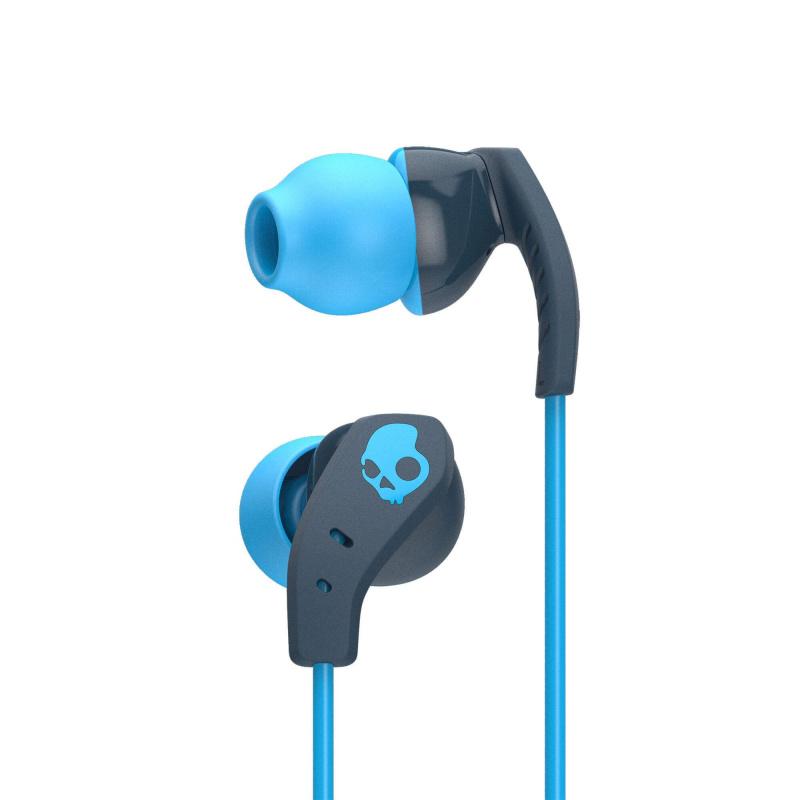 Skullcandy S2WIHW TXFree 藍牙耳機 [2色]