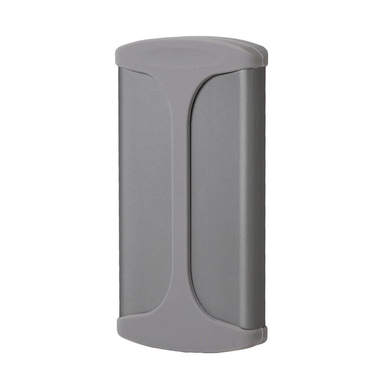Muemma HUG Wallet 防盜殼式卡片收納銀包[6色]