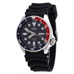 Seiko SKX009J1 Divers系列機械手錶