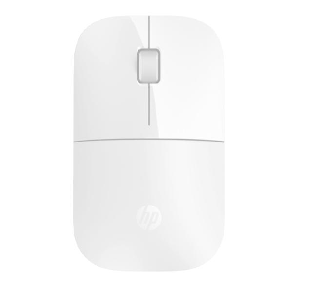 HP 無線滑鼠 [7款]
