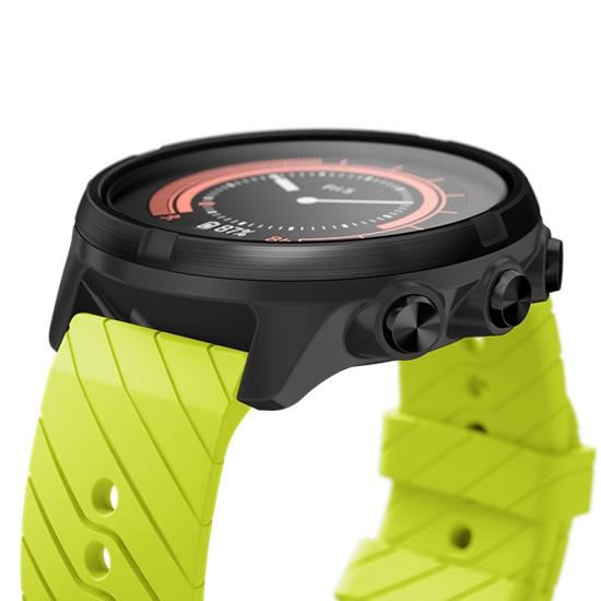 Suunto 9 專業戶外運動訓練智能手錶 [3色]
