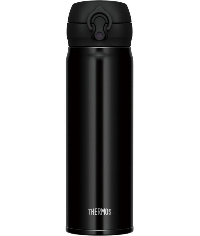 日本直送 Thermos JNL-503 不鏽鋼真空保溫瓶 500ml [5色]