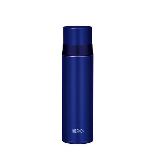 日本直送 Thermos FFM-500 不銹鋼真空保溫瓶 500ml [3色]