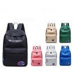 日本Champion Backpack 男女款背囊 [6色]